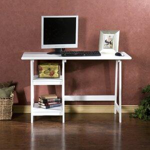 Schreibtisch Langston von Home & Haus