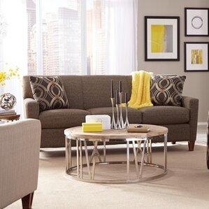 cardinal sofa