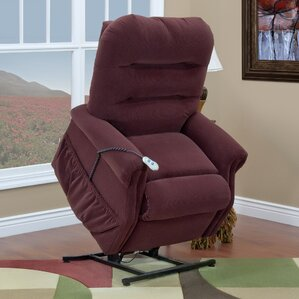 30 Series Power Lift Assist Recliner by Med-..