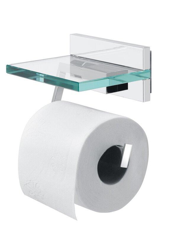 defaultname u2013 gessi emporio emporio wall mounted toilet roll holder u2013 bathroom croydex flexifix chester toilet roll holder amazoncouk kitchen