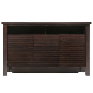 TVLIFTCABINET, Inc Addison 66
