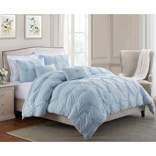 Comforter Sets.Comforters Comforter Sets Joss Main