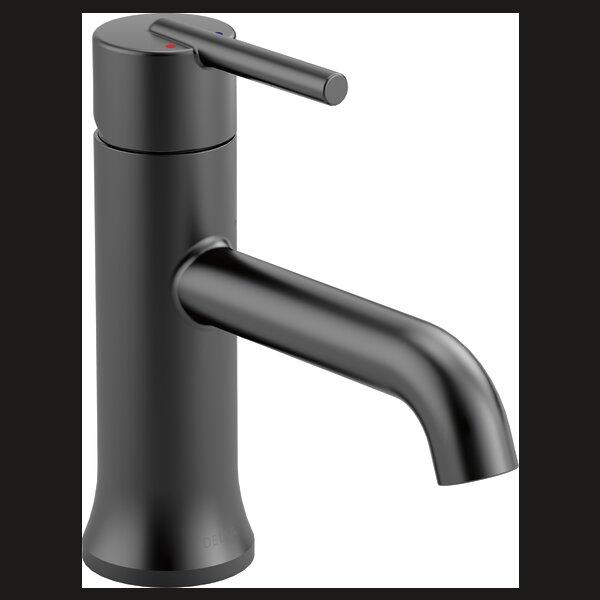 Modern Black Bathroom Sink Faucets Allmodern