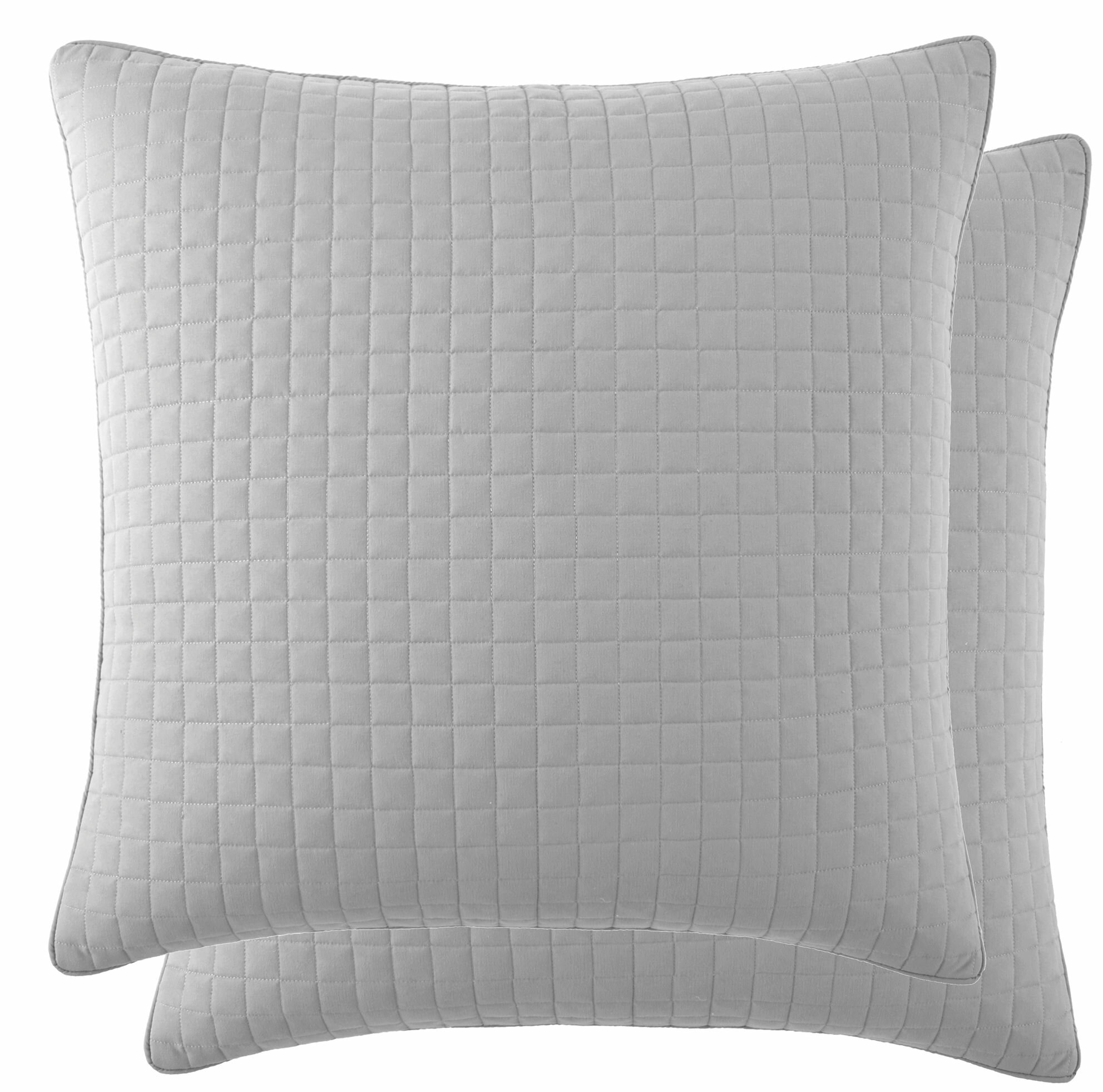 Decorative Pillows Amp Accent Pillows You Ll Love In 2019