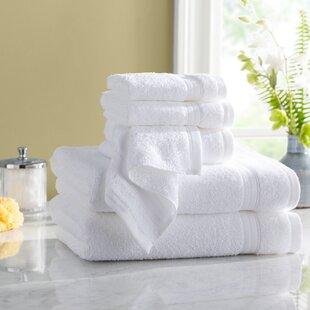 Bath Towels Bath Sheets Youll Love Wayfair