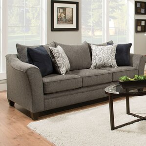 Albany Sofa by A&J Homes Studio