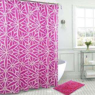 2 Piece Shower Curtains