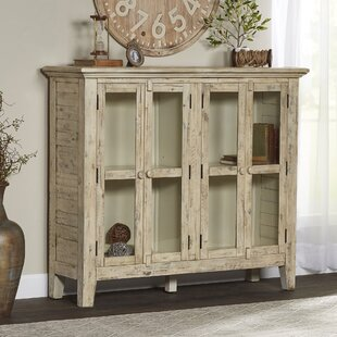 Save & Accent Chests u0026 Cabinets   Birch Lane