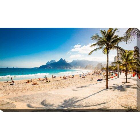 PicturePerfectInternational Rio De Janeiro Brazil Photographic