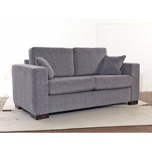 Schlafsofa French von Icon Design