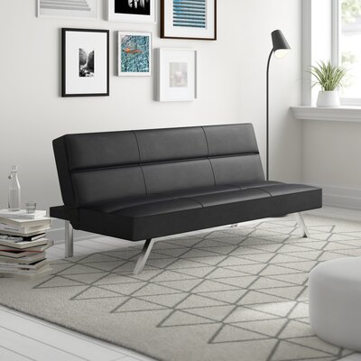 Modern Amp Contemporary Futons You Ll Love In 2019 Wayfair