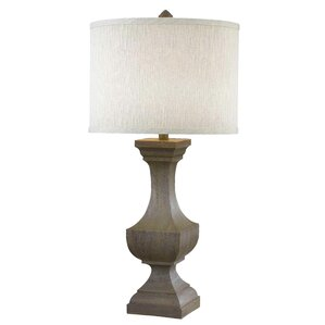 "Brookfield 30.5"" Table Lamp"