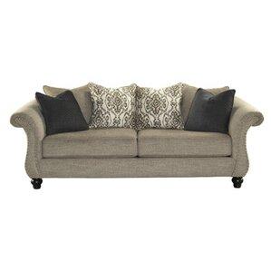 Jonette Sofa by Benchcraft
