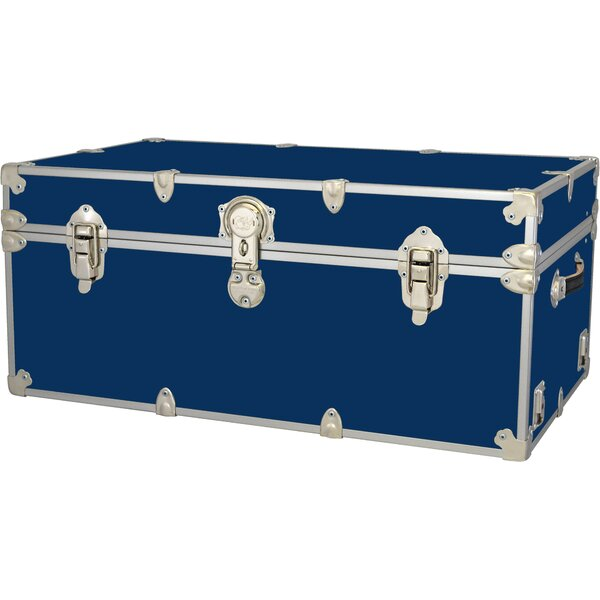 sc 1 st  Wayfair & Extra Large Storage Trunk | Wayfair