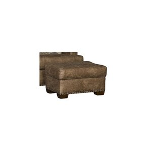 Taunton Ottoman by Chelsea Home Furniture