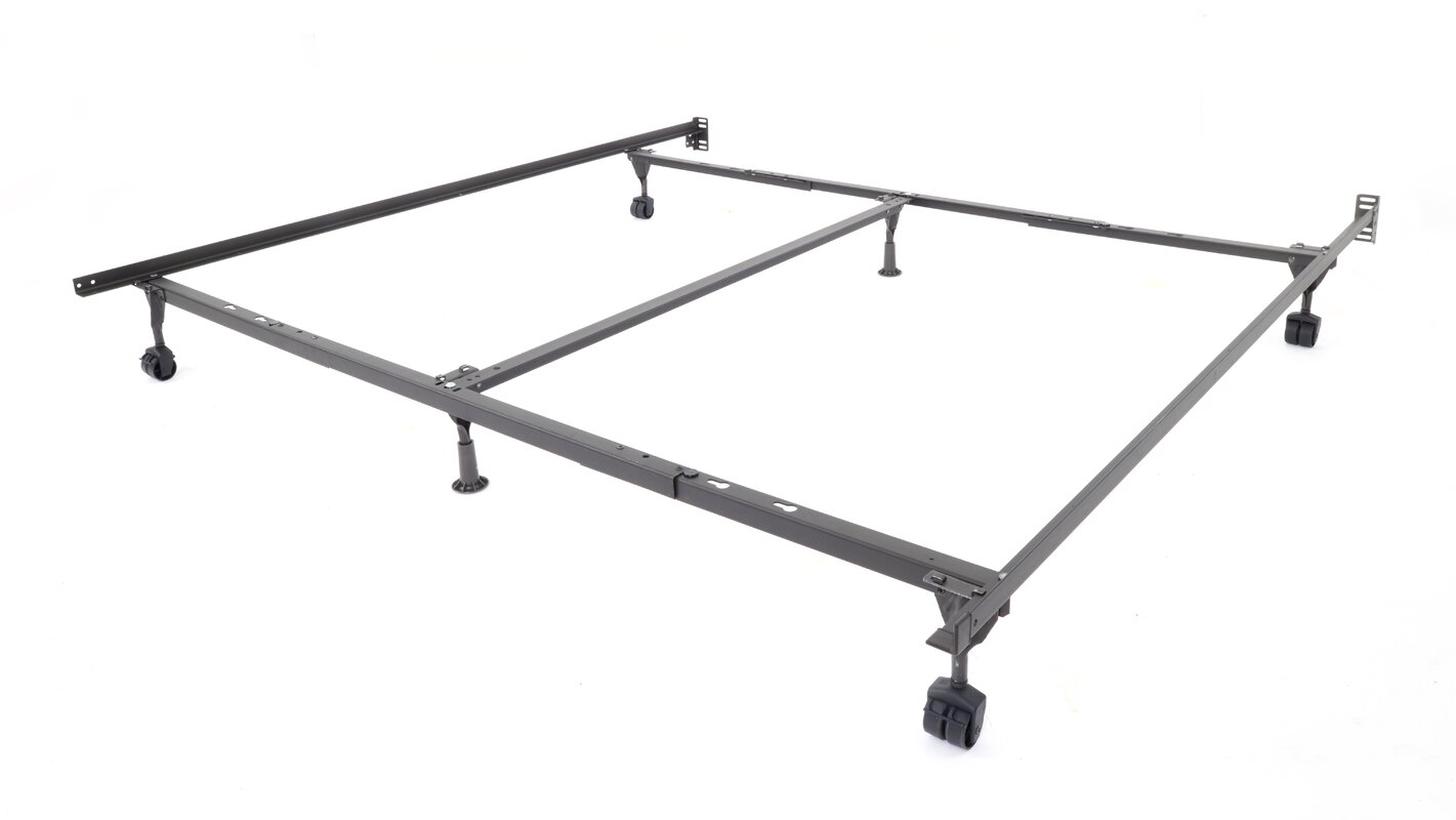 100 bed frames cheap queen queen bed frame brisbane grayson