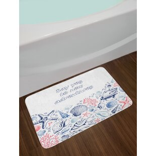 Superb Navy Blue Bathroom Rug Set Wayfair Machost Co Dining Chair Design Ideas Machostcouk