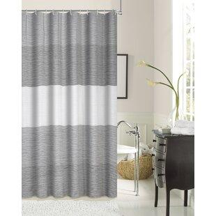 Nautical Shower Curtains You\'ll Love   Wayfair