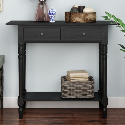 Coastal Console Tables You Ll Love Wayfair