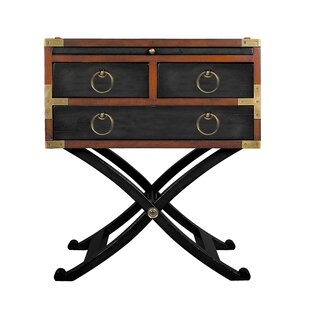 Shadow Box Side Table Wayfair - Shadow box side table