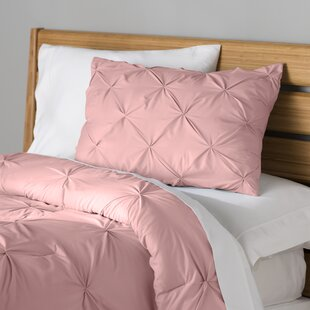 d9d7a691c1 Comforters & Comforter Sets You'll Love   Wayfair