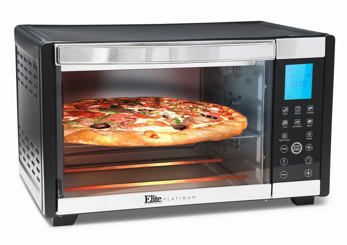 beyond bath convection cuisinart product ovens oven bed toaster store reg deluxe