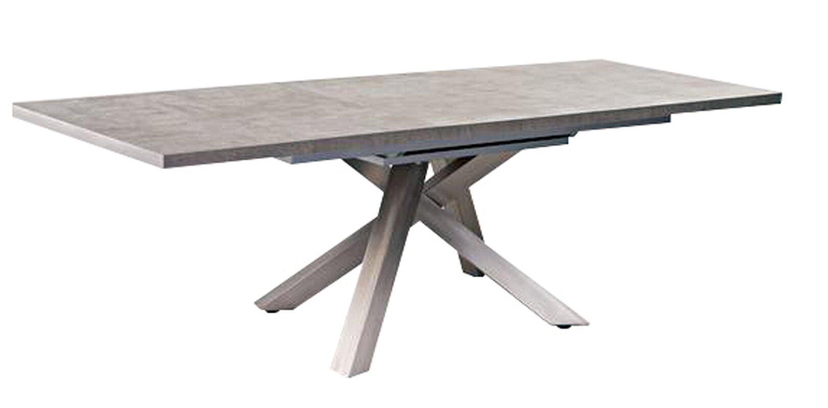 Modern Pedestal Dining Kitchen Tables