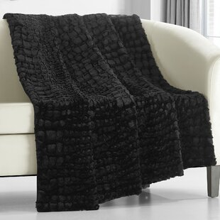 Waffle Weave Blanket Fringed Sofa Bed Cover Cotton Rug Slipcover High Quality To Make One Feel At Ease And Energetic Home Automation Modules Smart Electronics