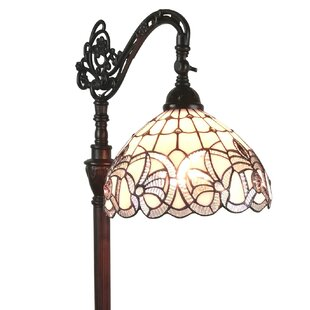 style tiffanys dp lamps warehouse amazon tiffany lamp simple floor com of