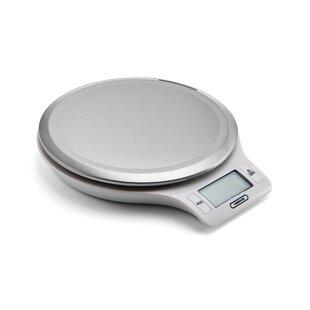 Digital Kitchen Scale Kitchen Design Cheap