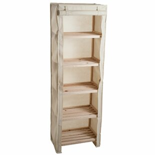 Shelves For Bathroom. 17 63  W x 54 5 H Bathroom Shelf Free Standing Shelving You ll Love Wayfair