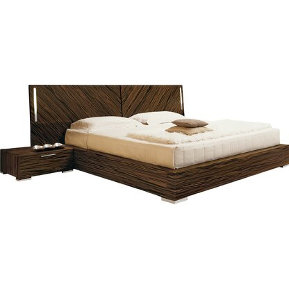 Shop Luxury Bedroom Sets | Perigold