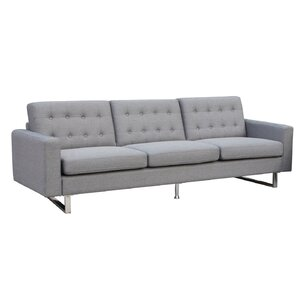 Beneva Sofa by New Spec Inc