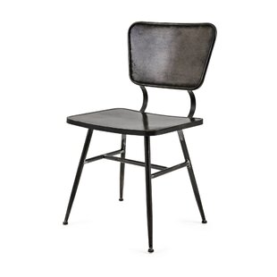 Jiron Dining Chair