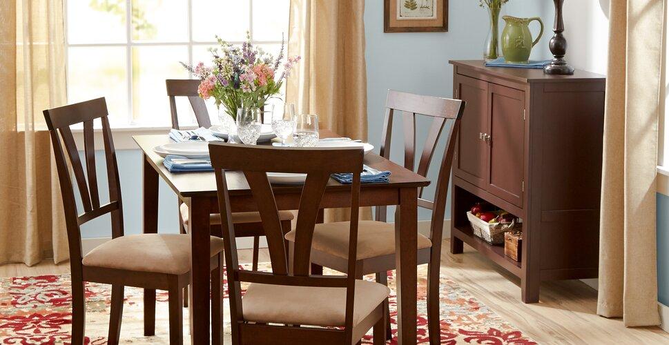 Restaurant Furniture Youu0027ll Love | Wayfair