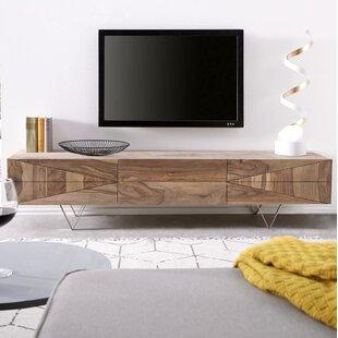 TV-Lowboards zum Verlieben | Wayfair.de