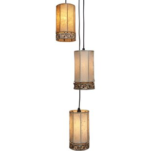 oriental lights 3 light cascade pendant oriental lighting43 oriental