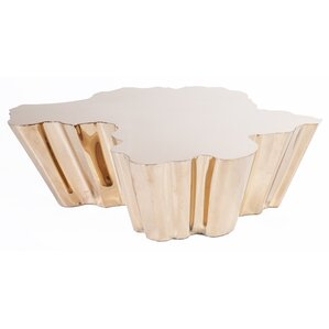 Ferdi Coffee Table by Control Brand