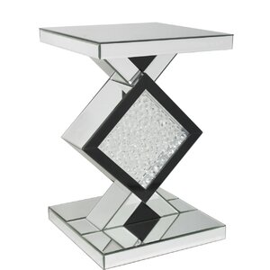 Winston Side Table