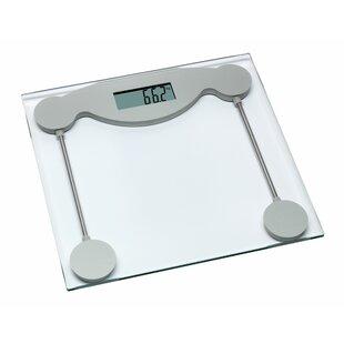 Charmant Limbo Bathroom Scale