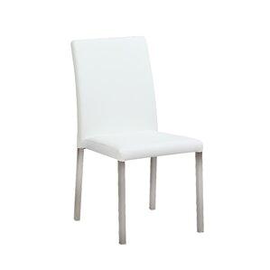 lynnsy parsons chair set of 4
