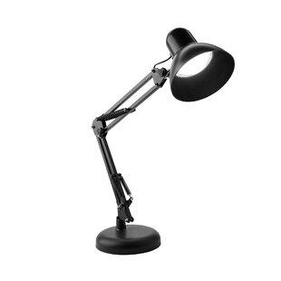 dimmer table lamp e27 pilgrim 24 dimmer table lamps youll love wayfair