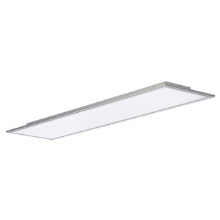 Dutiful Led Ceiling Light Lamp Modern Lighting Fixture Bedroom Kitchen Foyer Simple Surface Mount Flush Panel Living Room Remote Control High Quality Back To Search Resultslights & Lighting