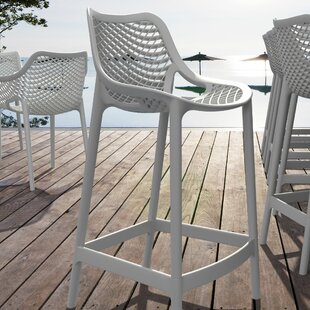 save - Bar Height Patio Chairs