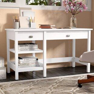 desk with printer shelf wayfair rh wayfair com desk with printer storage ikea small desk with printer storage