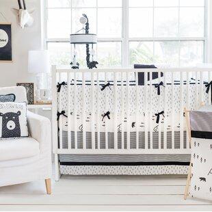 Black Bear Bedding Sets Wayfair