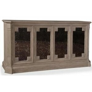 Augill Sideboard by Darby Home Co