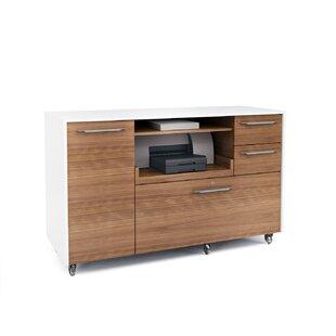 2 Drawer Sideboard   Wayfair.ca on modern chaise lounge, modern recliner, modern desk, modern wall unit, modern lamp, modern tv, modern commode, modern entertainment center, modern drawers, modern etagere, modern daybed, modern secretary, modern sideboard,