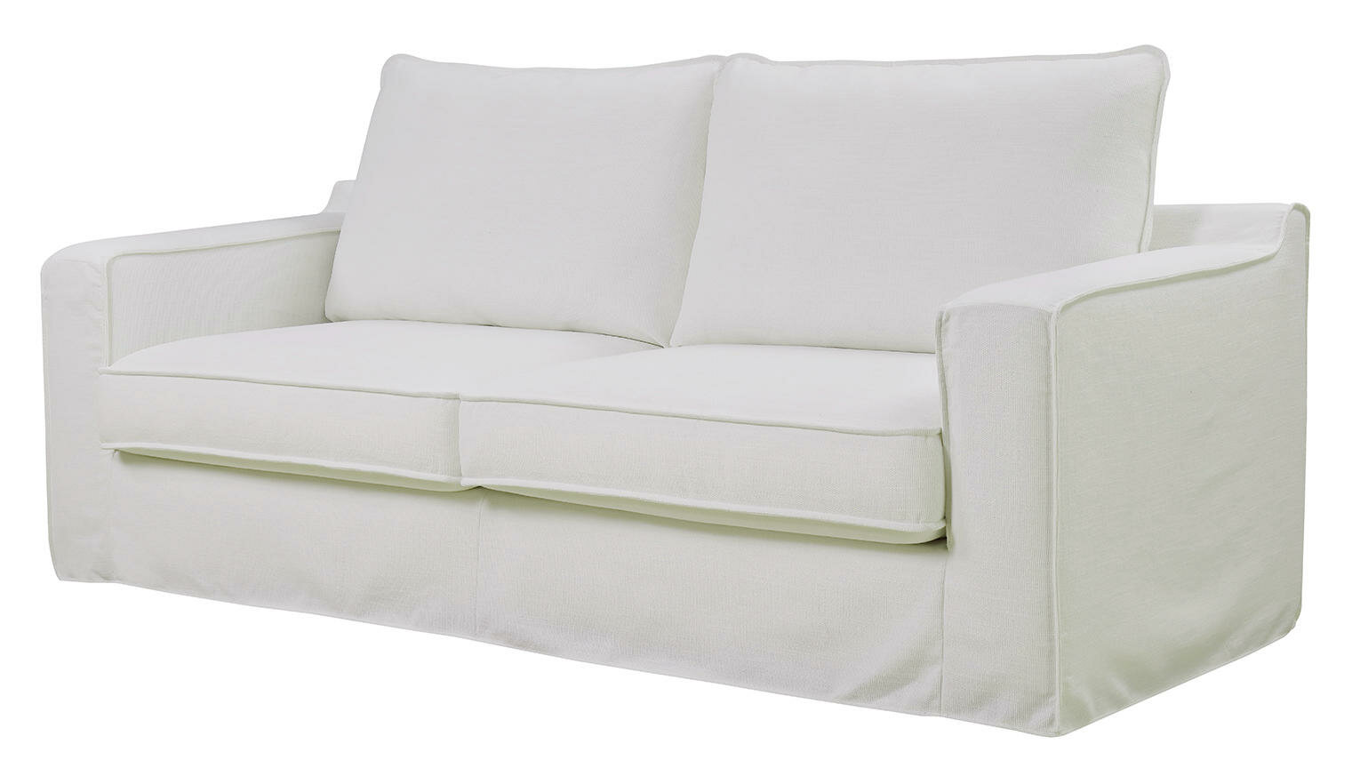 stowe sofas oyster sofa slipcover bay item gray brands lexington ws items couches home detail type