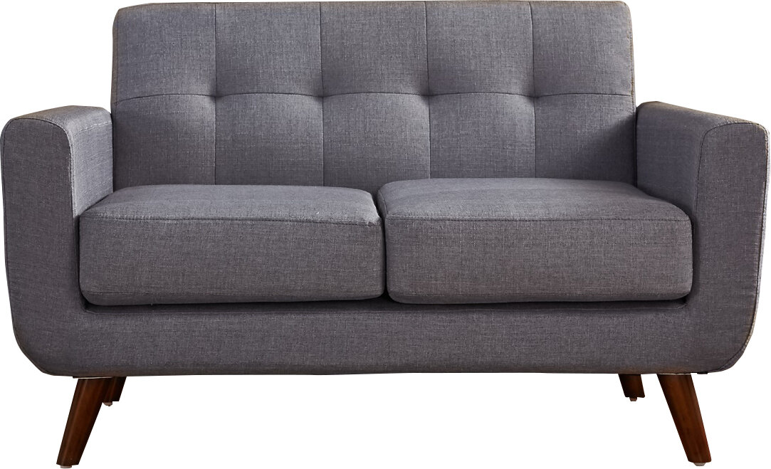 60 Inch Loveseat Wayfair